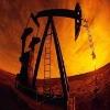 Fourniture de microsphères de verre creuses pour l'exploitation de gisements de pétrole et de gaz