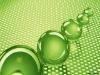 Application de microsphères de verre creuses dans l'exploitation de gisements de pétrole et de gaz